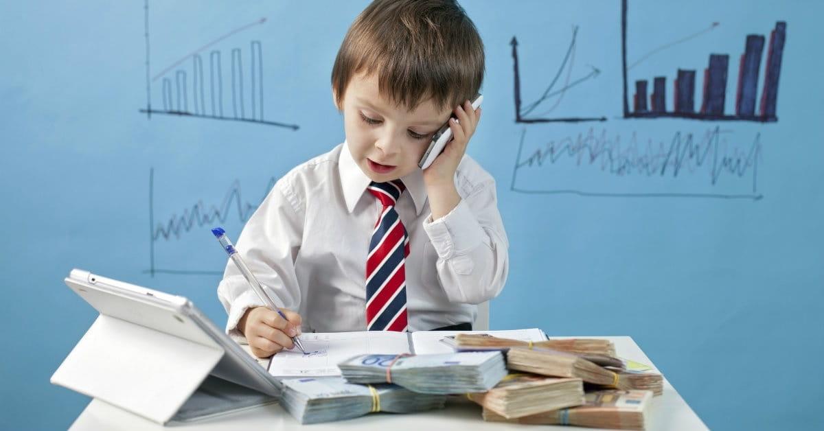 12882-boy-child-money-paperwork-stats.1200w.tn