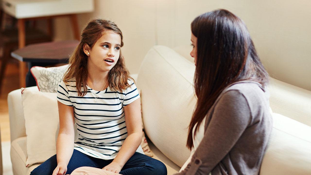 active-listening-teenagers