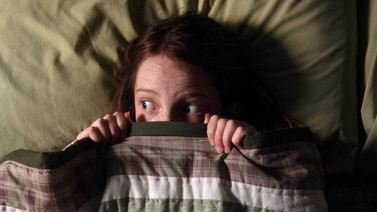 well-fear-bed-videoSixteenByNineJumbo1600