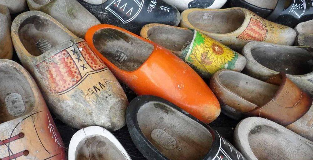 #کفش نارنجی - برای#خودت#زندگی#کن#نه#دیگران